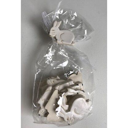Keramik Harer
